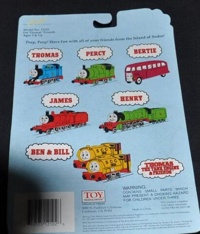 File:Some more ERTL Wind ups.jpg