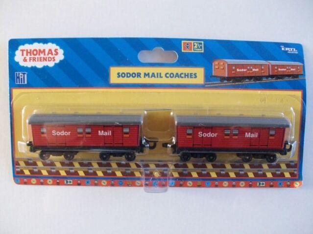 File:MailcoachesERTL.jpg