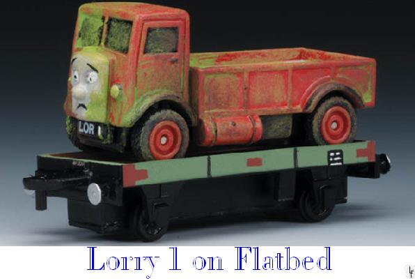 File:Lorry1onFlatbed.jpg