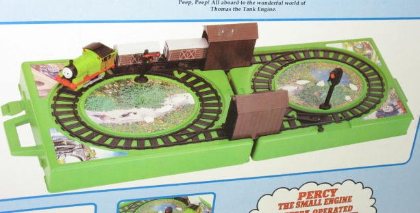 File:Batery operated Percy.jpg
