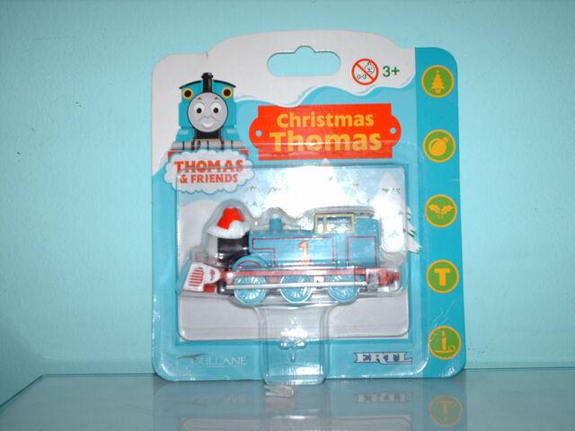 File:Christmas thomas.jpg