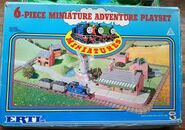ThomasMiniaturesAdventures