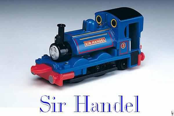 File:Sir Handel ERTL.jpeg