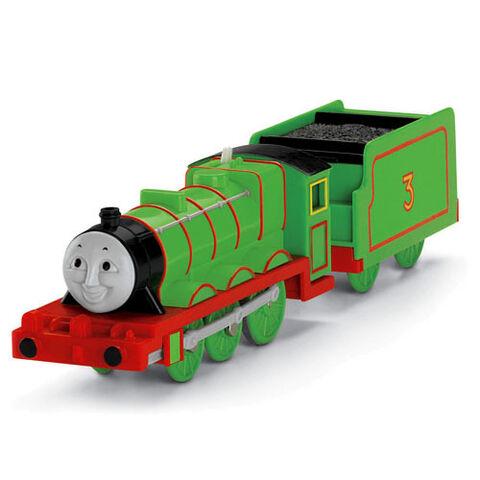 File:Trackmaster Henry.jpg