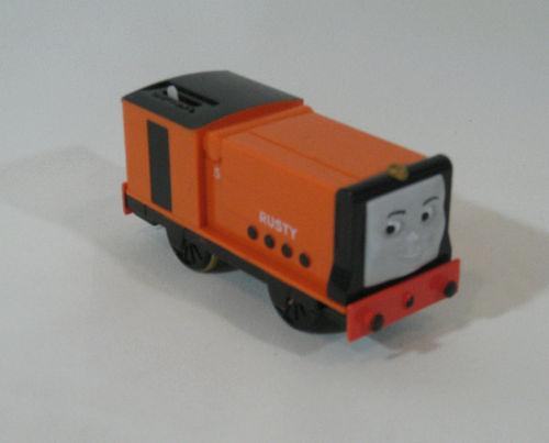 File:Trackmaster Rusty.jpg