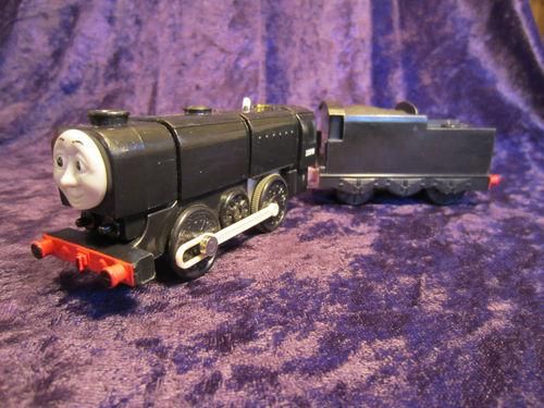 File:Trackmaster Neville.jpg