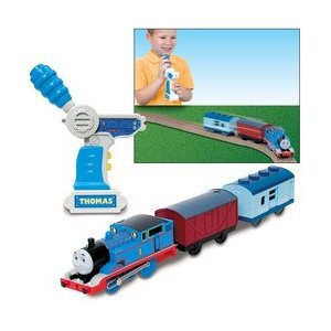 File:Thomas with Mail Coach and Ice Van.jpg