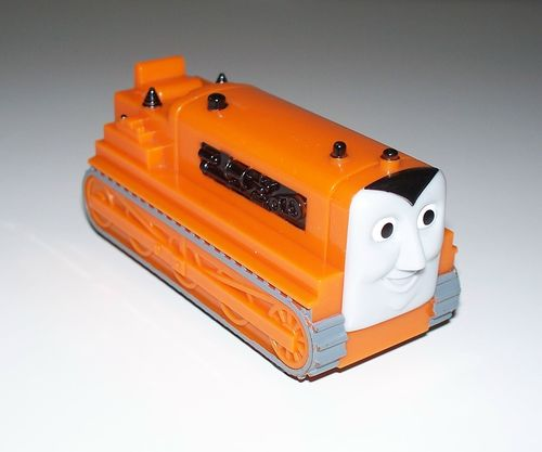 File:Trackmaster Terence.jpg