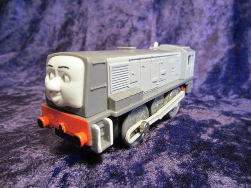 File:Trackmaster Dennis.jpg