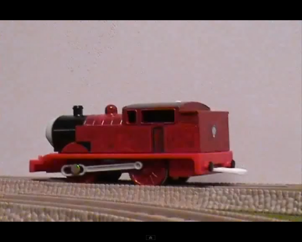 File:Thomas is red.png