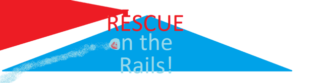 File:Rescue on the Rails.png