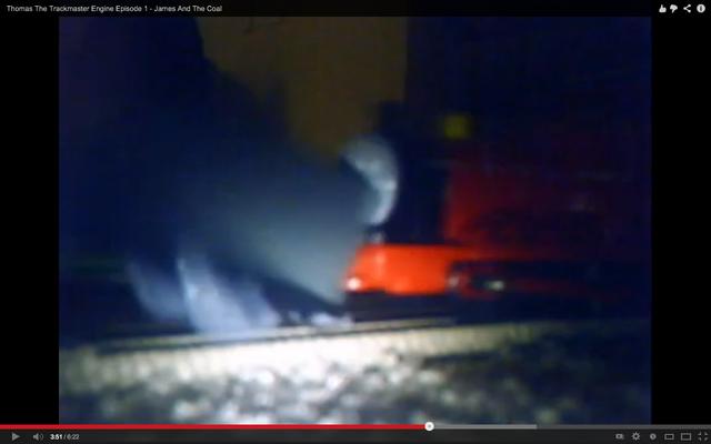 File:Screen Shot 2013-03-17 at 3.55.18 PM.png