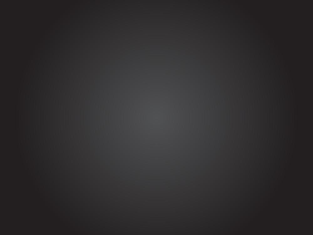 Thumbnail for version as of 22:34, November 7, 2013