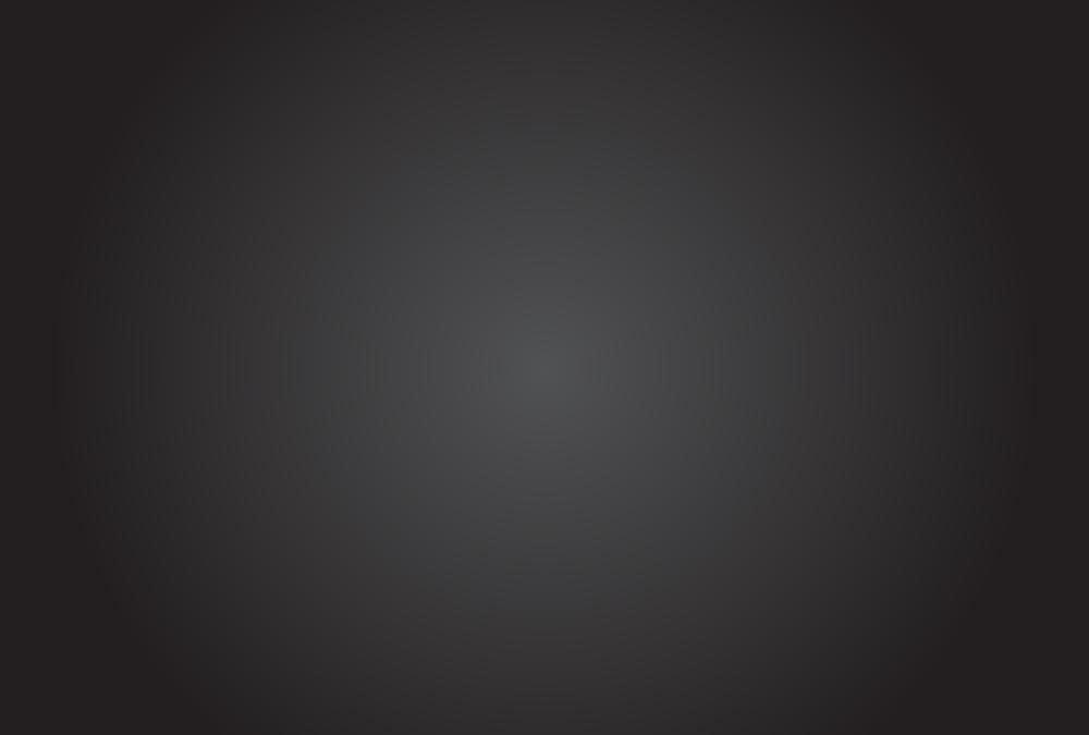Thumbnail for version as of 01:22, November 8, 2013
