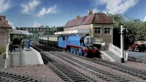 Thomas Gets Tricked (RS - HD)-2