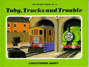 File:Toby, Trucks, and Trouble.jpg