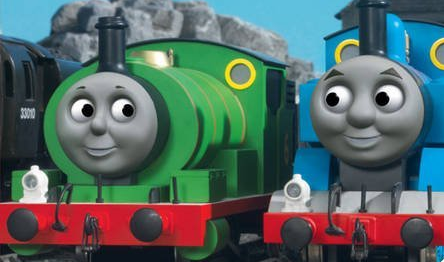 File:Thomas and percy.png