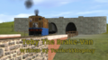 Thumbnail for version as of 05:12, April 25, 2015