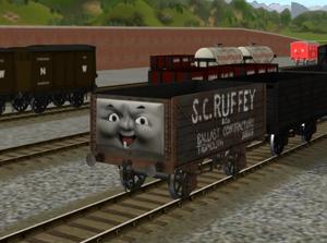 SCRuffeyTrainz
