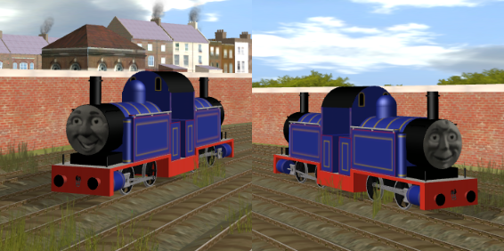 File:MightyMacTrainz.png