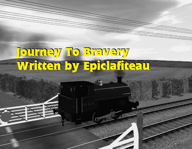 File:JourneyToBraveryTitleCard.png