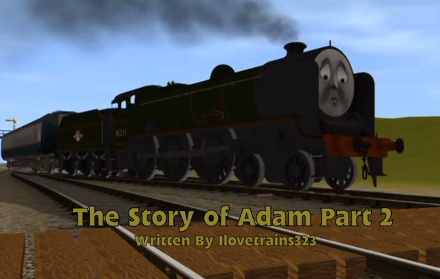 File:TheStoryofAdamPart2.png