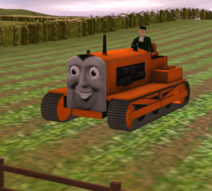 Terence2012Trainz