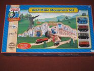 2008GoldMineMountainSetBox