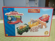 1996CircusTrainBox