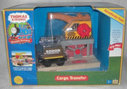 CargoTransferBox