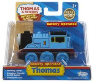 2011Battery-OperatedThomasBox