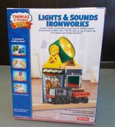 LightsandSoundsIronworksBackofbox