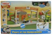 PercyattheDieselworksBox