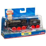 Battery-OperatedHiroBox