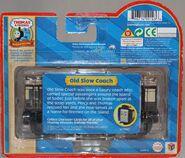 OldSlowCoach2007BoxBack