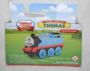 2013Battery-OperatedThomasBackofbox