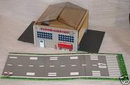 JeremysHangar&Runway