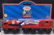 2001FireRescueBox