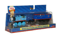 Battery-OperatedBoosterSteamCarwithThomasBox