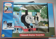 TidmouthTravelSetBox