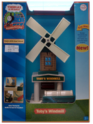 Toby'sWindmillBox