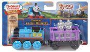 Thomas'CastleDeliveryBox