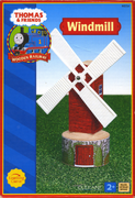 Windmill-2002Box