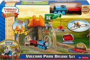 VolcanoParkDeluxeSetBox