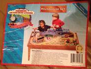 1997RoundhouseSetBox