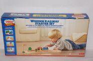 WoodenRailwayStarterSetBackofbox