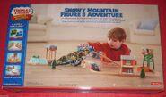 SnowyMountainFigure8AdventureBackofbox