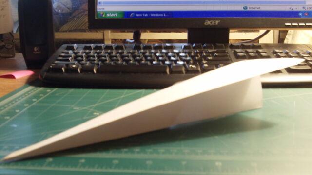 File:F8-24 Super Sabre II.jpg