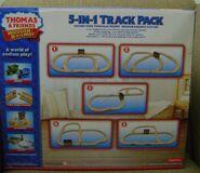 5-in-1TrackPackBackofbox