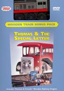 T&TSL-DVD-WF